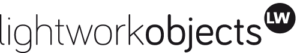 lightwork-hamburg-logo-lightworkobjects-500